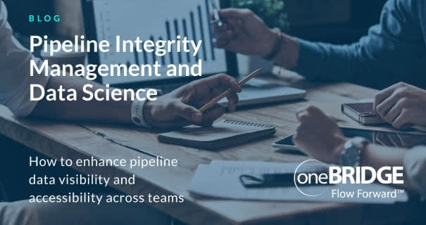 How to Enhance Pipeline Data Visibility and Accessibility Across Teams